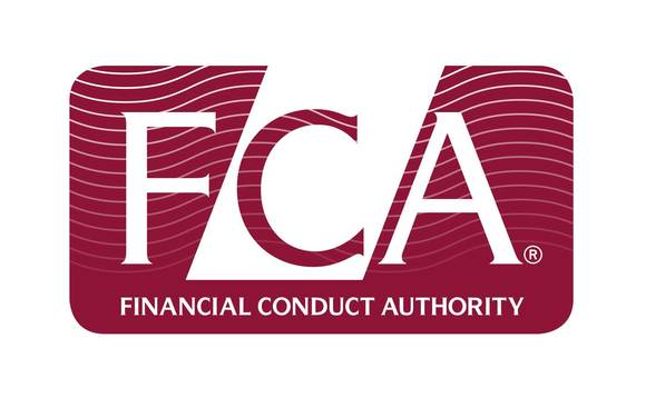 FCA to up Absolute Return disclosure demands