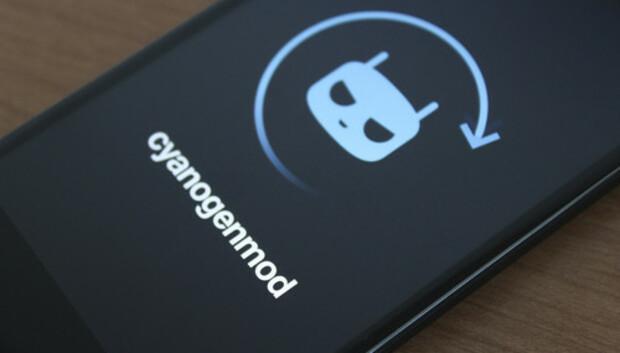 cyanogen5100224710orig500