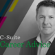 C-suite career advice: Kris McKenzie, Calabrio