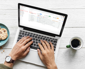Is your Gmail inbox setup slowing you down?