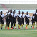Can Cranes cash in on AFCON's monetary rewards?