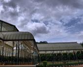 bangalore-glasshouse-prasanthmj