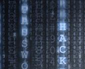 onlinesecurityhacker100648371orig
