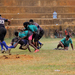 Thunderbirds win Makerere Rugby 7s circuit