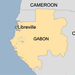 Key things to know about Gabon