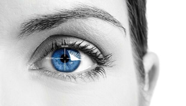 eyedetect100744601orig