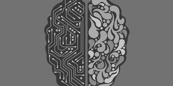 AI - be aware of advantages and drawbacks