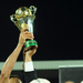 Three African champions in CAF Cup group