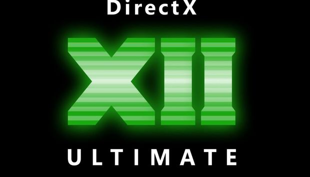 Nvidia GeForce RTX graphics cards are now the first DirectX 12 Ultimate GPUs