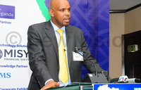 Islamic banking convention concludes