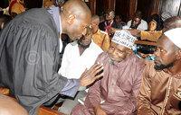 Kiggundu murder: Sheikh Mwanje committed for trial