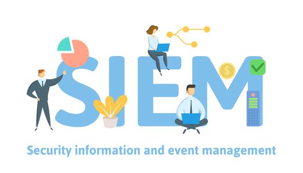 10 top SIEM solutions reviewed