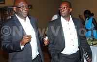 Kampala hosts regional transitional justice meet