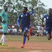 Buganda edges closer to FUFA Drum quarterfinals