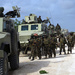 East African nations urge UN to review pullout of Somali