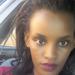 Court orders Bagyenda to defend himself over girlfriend murder