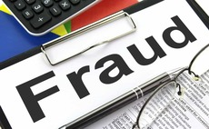 UK fraud office recovers £1.5m from fugitive fraudster