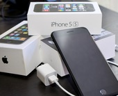 7 ways to make use of your old iPhone
