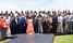 President Museveni's CPC address in full