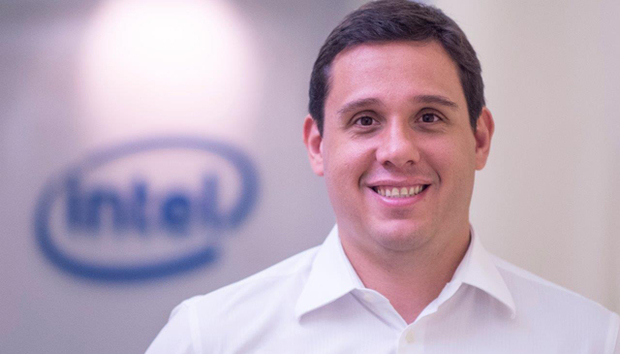 26-11-14-intel-capital-chips-away-at-latam-opportunity-martin-veitch