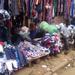 Street vendors back on city streets