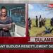 Around Uganda: MPs want Bududa resettlement delayed