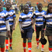 URU urged to tap upcountry talents