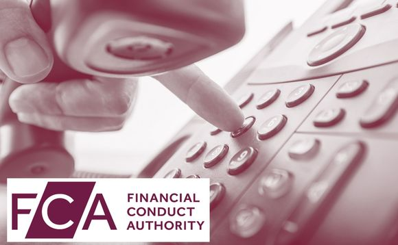 The FCA has sent asset managers a questionnaire examining market abuse controls