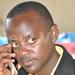 Mwine Mpaka reassures Mbarara City fans on new signings