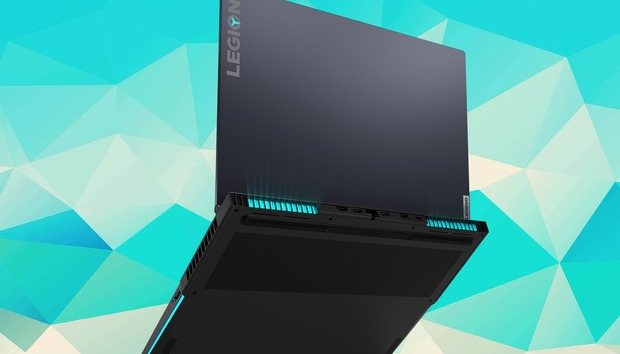 The Lenovo Legion 5i and 7i debut Nvidia Advanced Optimus to tame power-hungry G-Sync displays