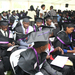 UCU awards first oil and gas Master's degrees