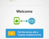 toopheriphone100039806orig500