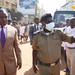 Lukwago faults KCCA for collapsed city building