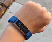 Amazon has slashed prices on Fitbit bands for the whole family to all-time lows