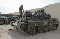 Syria Kurds keep Turkey at bay in border town: monitor