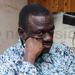 Man who vandalised Besigye's home 'mentally ill'