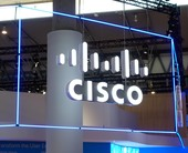 Cisco channel chief: 'Complexity will kill some of our partners and customers'