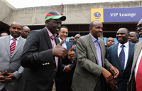 ICC trials of Kenya's leaders threaten to reopen wounds