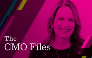 The CMO Files: Sara Varni, Twilio