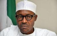 Buhari's health 'no cause for alarm': Nigerian govt