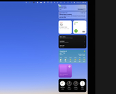 macOS Big Sur: How to add, remove, and manage notifications and widgets Notification Center