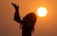 A happy International Yoga Day to everyone