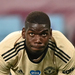 Solskjaer realistic on transfers but keen to keep Pogba