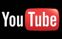 YouTube enters music streaming with eye on casual fan