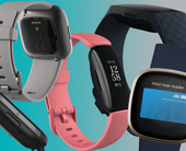 Fitbit Sense, Versa 3, Charge 4, and Inspire 2: What to buy right now, wait for, and avoid