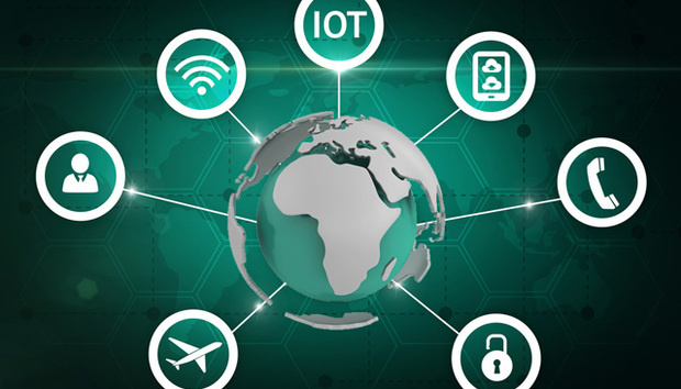 iot-with-africa