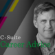 C-suite career advice: Joe Naylor, ImageRights International