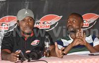 Sh170m hunt for Bukenya on