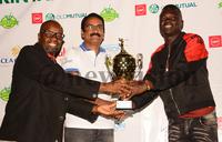 Cwinya-ai, Mutaawe win Kinyara Open accolades