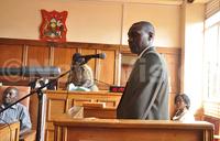 Mawanda election petition judgment set